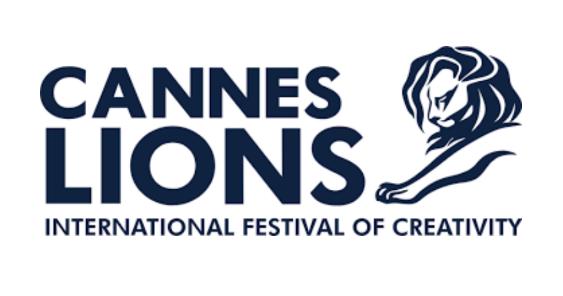 Espa-a-se-asoma-en-Creative-Effectiveness-de-Cannes-Lions-con-una-nominaci-n-1