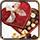 Шоколадные конфеты с вишней и коньяком|Изящной красавице, которой нельзя не восхищаться