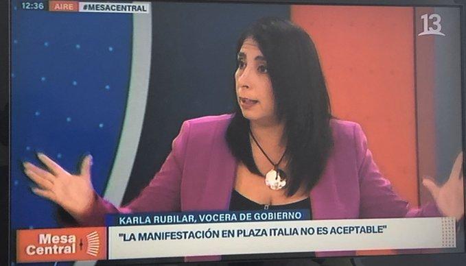 Karla-Rubilar