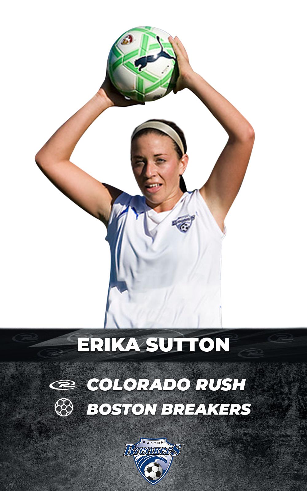 Erika-Sutton
