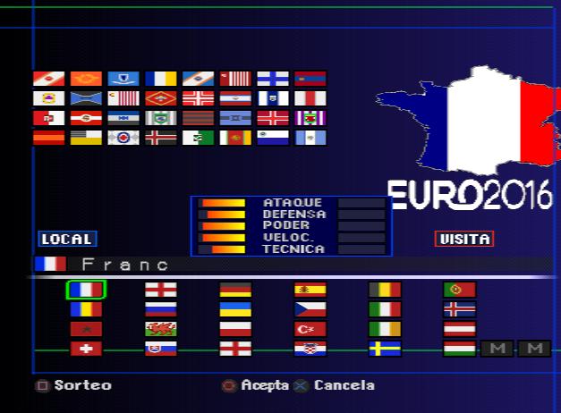 [Image: we2002-Eurocopa-2016.png]