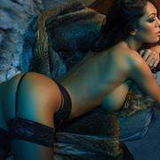 [Image: Butt-Naked-Stockings-Legs-Body-Breasts.jpg]