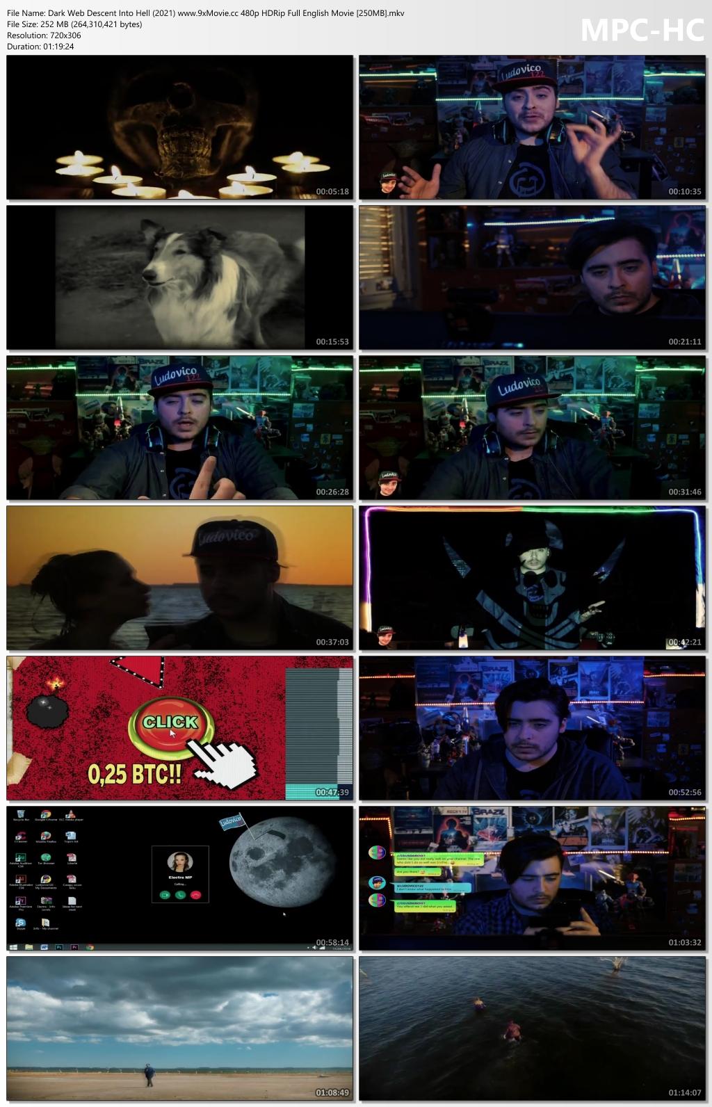 Dark-Web-Descent-Into-Hell-2021-www-9x-Movie-cc-480p-HDRip-Full-English-Movie-250-MB-mkv