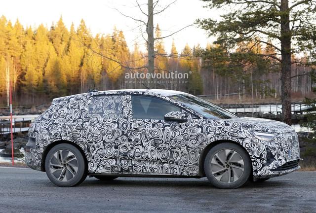 2020 - [Audi] Q4 E-Tron - Page 2 A89473-AF-E9-FB-42-BE-A7-BD-C27007-FD86-B7