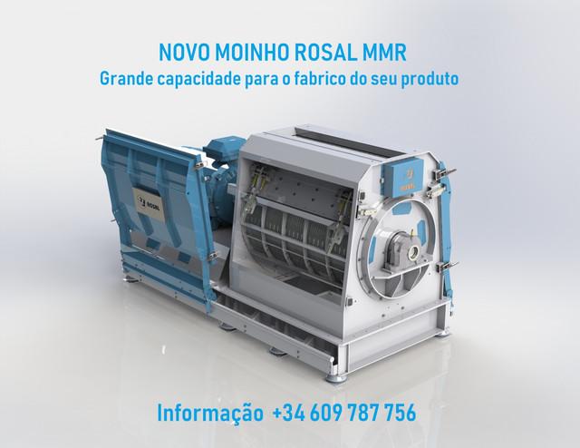 Molino-web-portugues