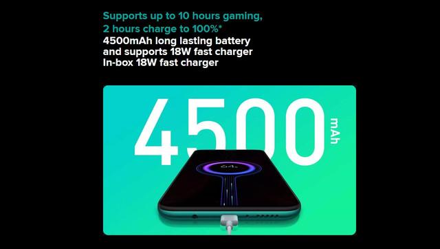 Xiaomi-Redmi-Note-8-Pro-2