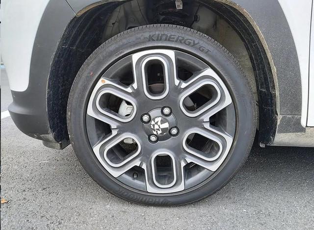 2021 - [Hyundai] Casper - Page 4 E2392-A6-D-BABD-4-EFD-86-E4-CE46335051-FE
