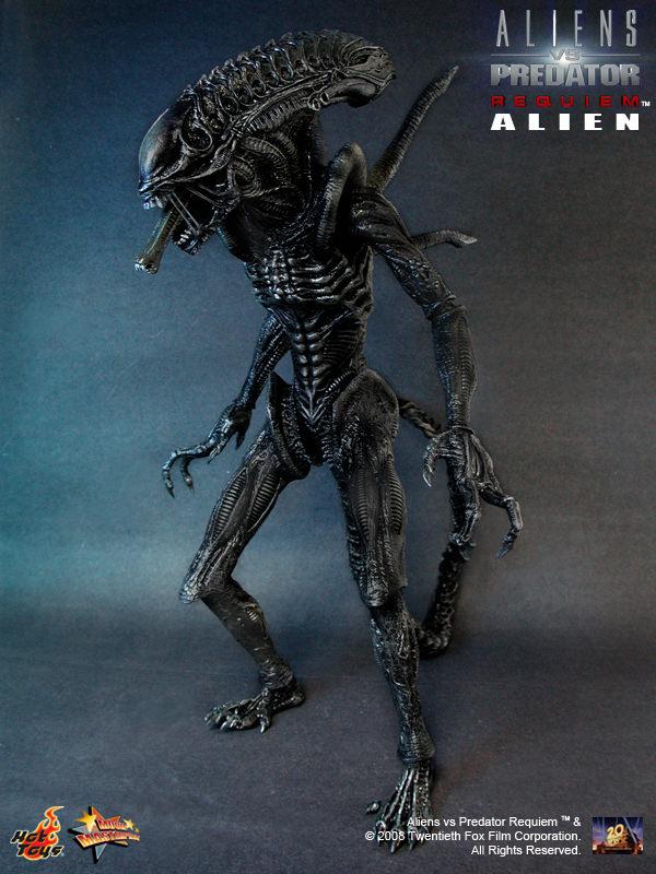 https://i.ibb.co/Dw6T3Sy/mms54-alien10.jpg