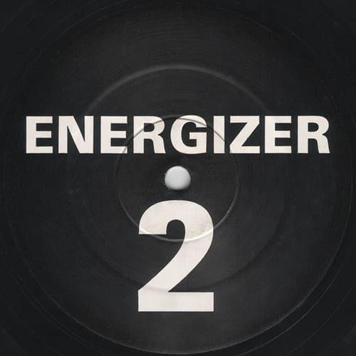 Download Dave Charlesworth - Energizer 2 mp3