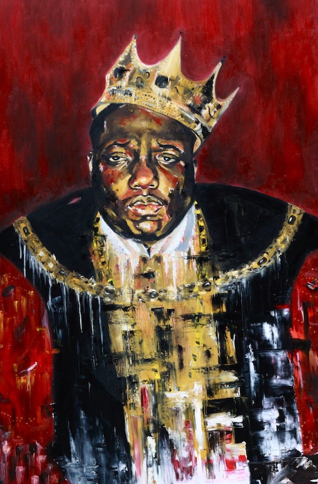 Amar-Stewart-Biggie-portrait-NYC-Untapped-Cities