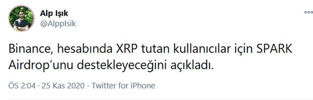 Screenshot-2020-11-25-Alp-I-k-Twitter-da