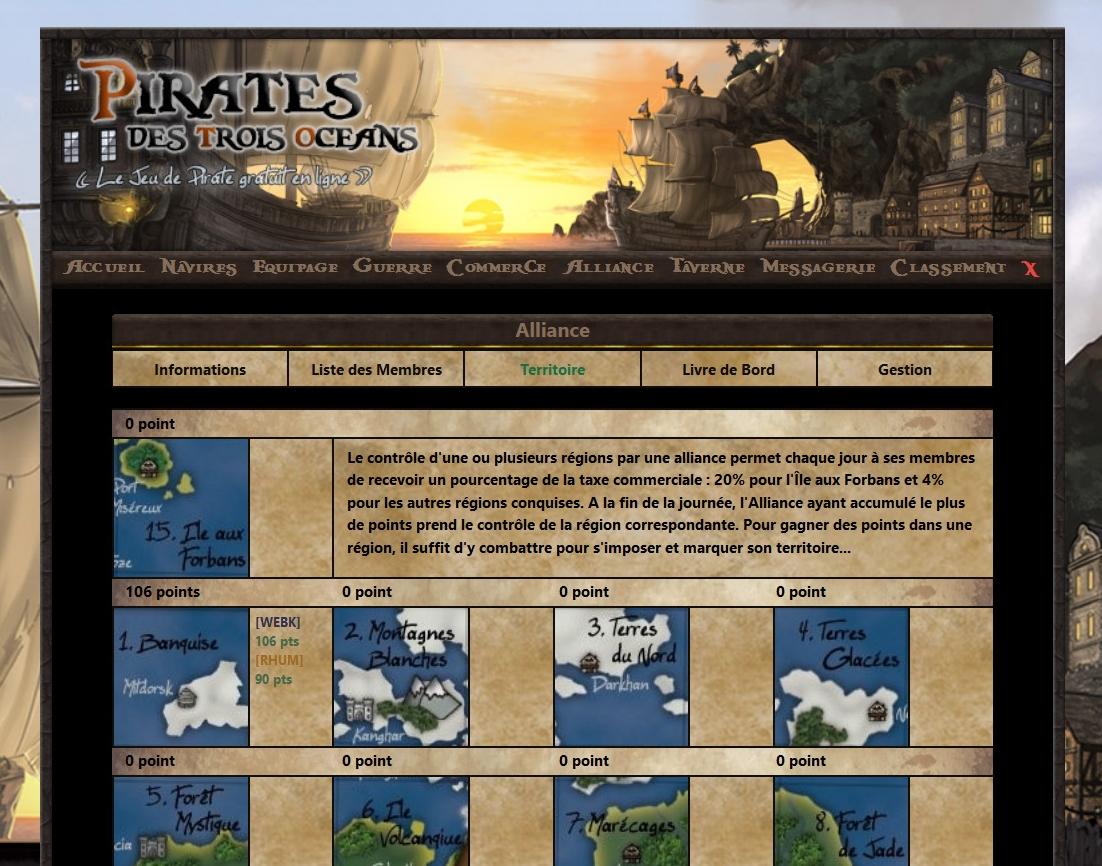 [Image: Screenshot-2020-06-27-Pirate-des-trois-oc-ans.jpg]