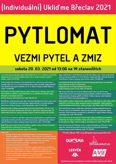 Ukli-me-B-eclav-2021-let-k-A4-2-1-page-001