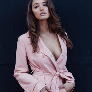 Alyssa-Arce-The-Fappening-Nude-80-thefappening-us