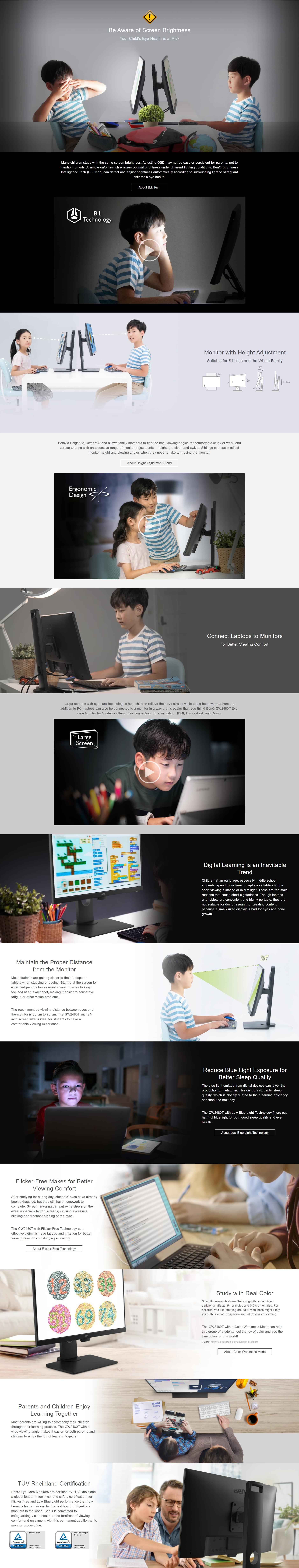 screencapture-benq-en-my-monitor-stylish-gw2480t-html-2021-01-16-14-36-26