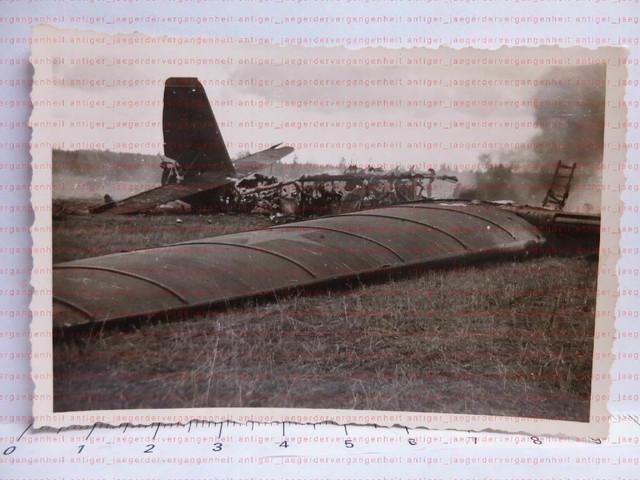 H16-3x-Foto-Nachlass-23-PD-Russland-Absturz-russ-Bomber