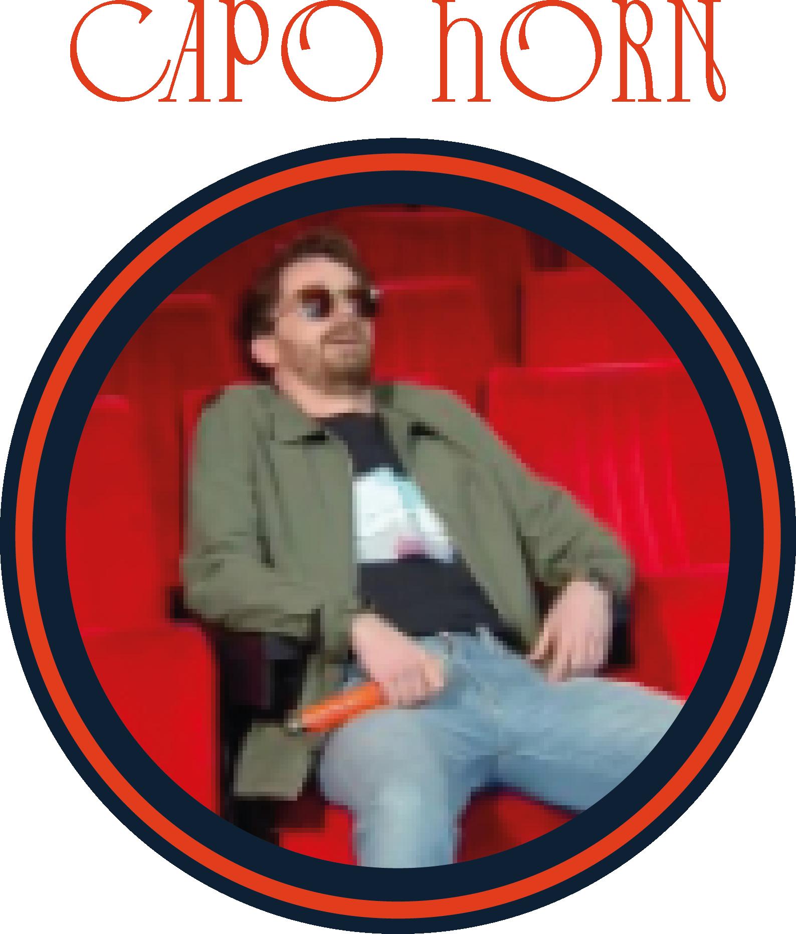 capo-horn-sing