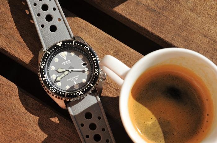 Relógio do Dia - Página 21 DSC-8097