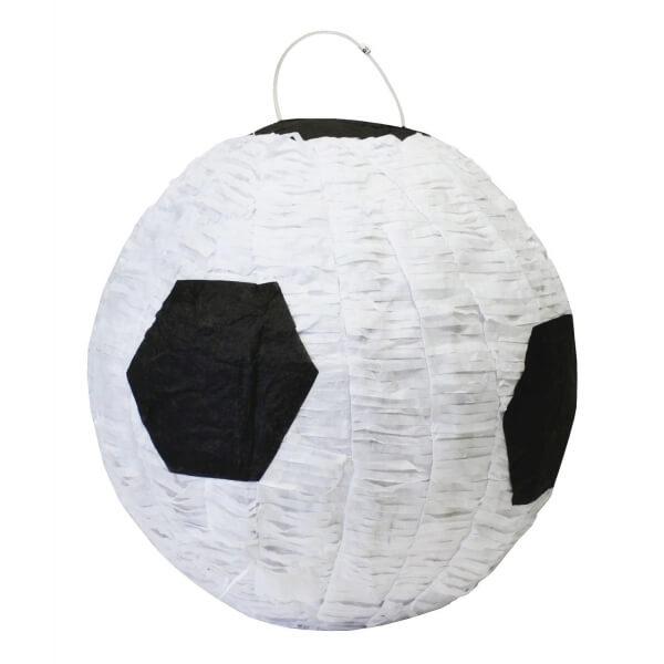 პინატა ფეხბურთის ბურთი 26x26