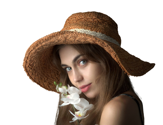 Orchid-Gray-background-Brown-haired-Hat-Glance-567123-1338x1024-removebg-preview.png