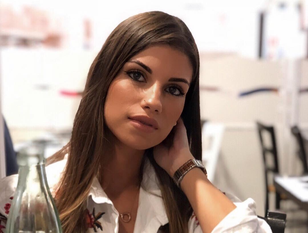 Jennifer-Baldini-Wallpapers-Insta-Fit-Bio-7