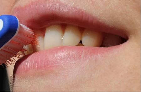 Blacktown-Dentists