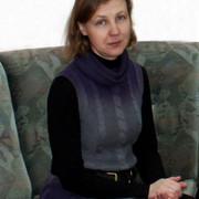 Бадьина Н.В.
