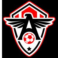 Atlético - CE