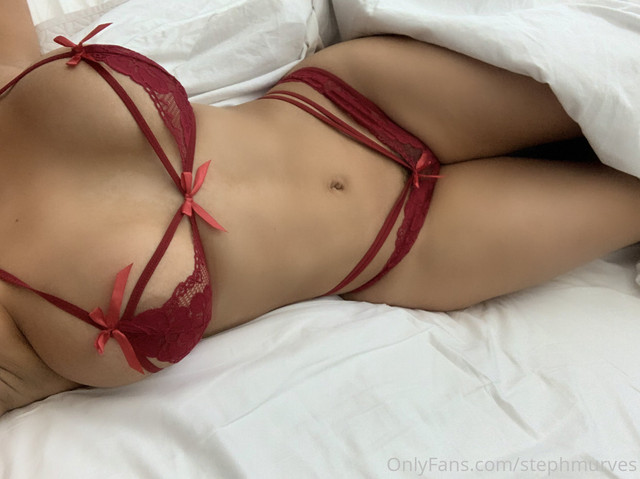 stephmurves-buenos-dias-Submit-your-orders-33674524