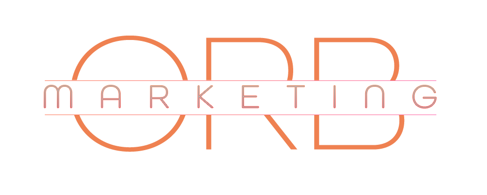orbmarketing.png