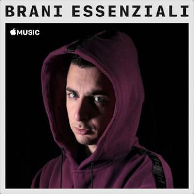 Madman – Brani Essenziali (2019