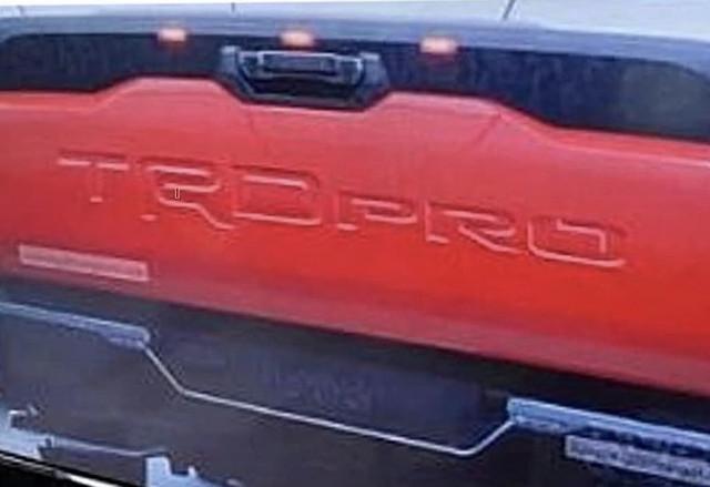 2021 - [Toyota] Tundra DFDBBA2-F-51-F8-4049-AF56-06578618975-E