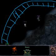 terrain-game