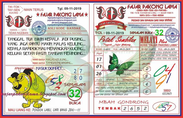syair-togel-asia-8