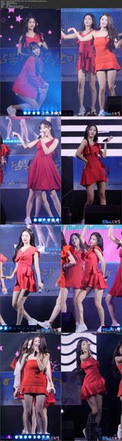 191005-2160x3840-30-by-Spinel-Naver-mp4