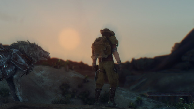 Fallout Screenshots XIV - Page 23 20200722092044-1