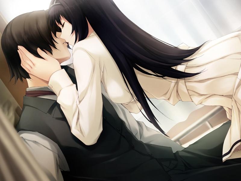 https://i.ibb.co/DwqWbrZ/For-My-BF-kissing-34064219-800-600.jpg