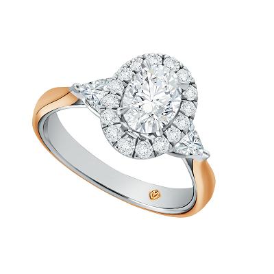 Alma-Engagement-Ring