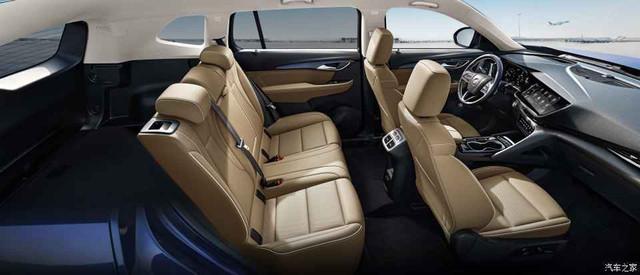 2020 - [Buick] Envision - Page 3 ED4-AF579-9-ECC-4674-A938-95-E4-F6-E2-D70-A