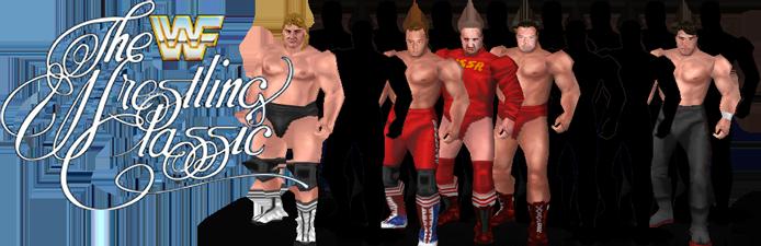 [Image: Wrestling-Classic-Sig.png]