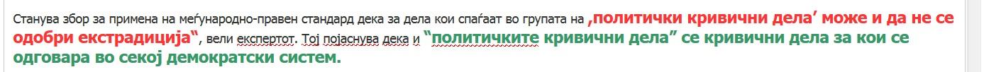 [Image: 2.jpg]