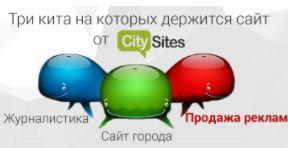 Отменный заработок на веб-сайте мегаполиса Town4