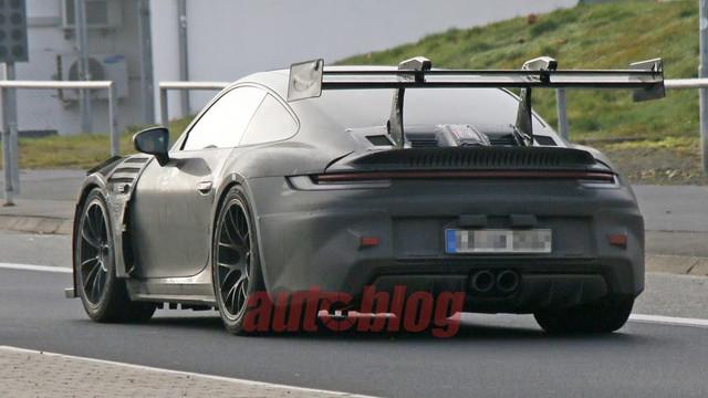 2018 - [Porsche] 911 - Page 23 2-F9-BE277-9774-46-B5-BED7-BBF0182-AADBB