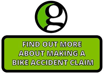 Bike Accident Claim Button