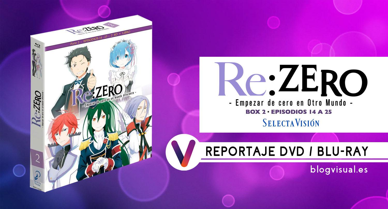 RE-ZERO-BANNER-REPOR-02-v2.jpg