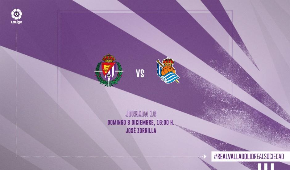 Real Valladolid C.F. - Real Sociedad. Domingo 8 de Diciembre. 16:00 11386n-PREVIA-TWITER