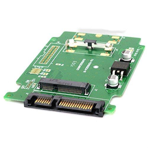 i.ibb.co/Dz87vXV/Adaptador-Conversor-m-SATA-Mini-SATA-SSD-de-2-5-PCI-E-3.jpg