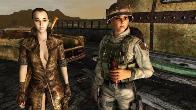 Fallout-NV-2021-03-29-21-35-51-75