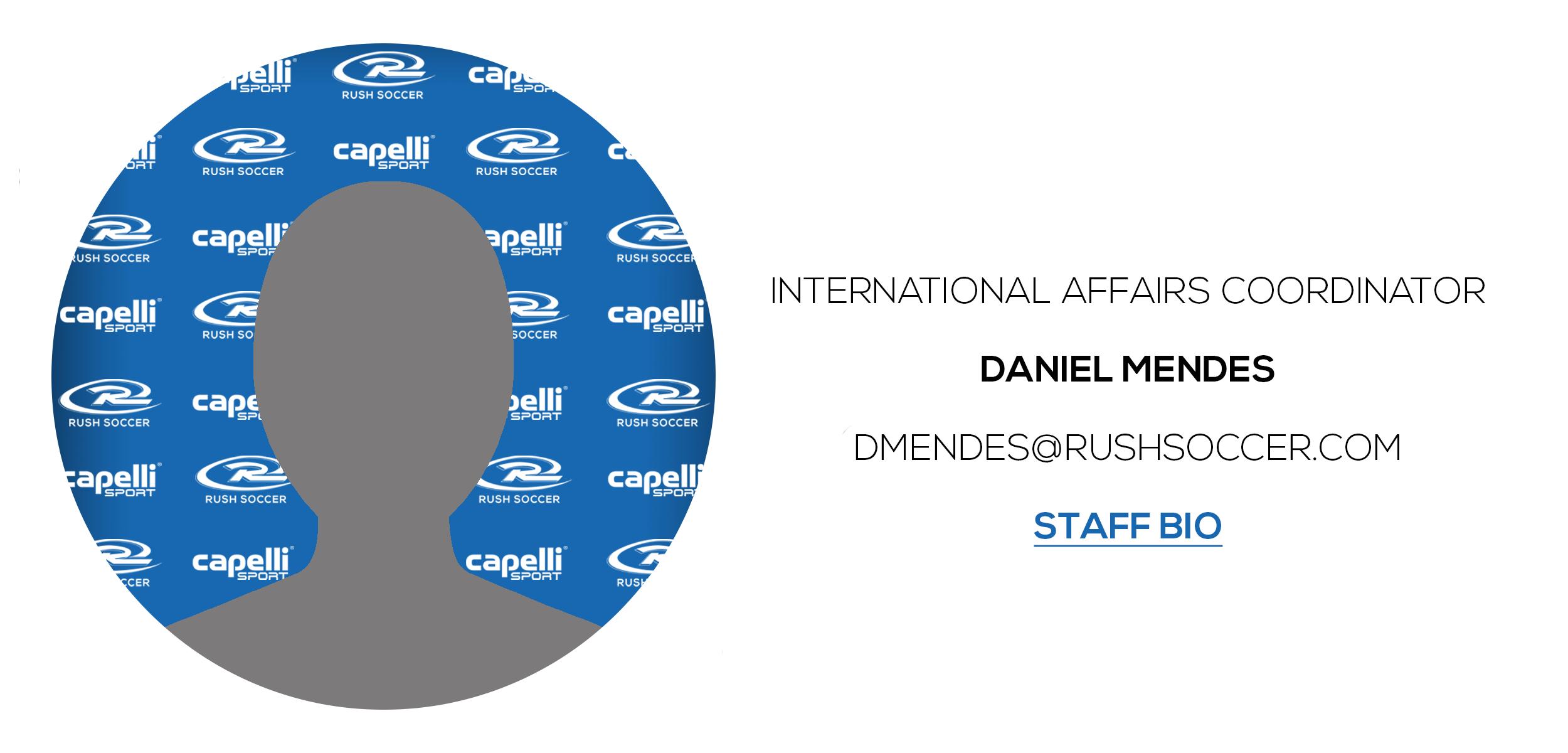 Mendes-Daniel