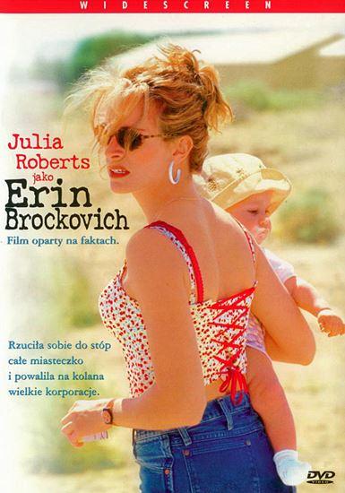 Erin Brockovich (2000) PL.BRRip.XviD-GR4PE | Lektor PL